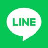 「LINE 11.5.0」iOS向け最新版をリリース。『トークルームで検索』機能を近日中に追加予定