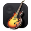 「GarageBand 10.4.3」Mac向け最新版をリリース。