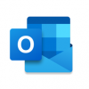 「Microsoft Outlook 4.2113.0」iOS向け最新版をリリース。迷惑メールとフィッシング対策として、組織外の送信者からのメールの識別が容易に