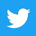 「Twitter ツイッター 8.60」iOS向け最新版をリリース。ログイン画面と登録画面でパスワードの自動入力が使いやすく
