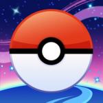 「Pokémon GO 1.171.0」iOS向け最新版をリリース。