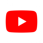 「YouTube 16.16.3」iOS向け最新版をリリース。