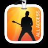 「MainStage 3.5.2」Mac向け最新版をリリース。