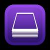 「Apple Configurator 2 2.14」Mac向け最新版をリリース。