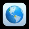 「macOS Server 5.11.1」Mac向け最新版をリリース。プロファイルマネージャのパフォーマンス改善など