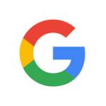「Google アプリ 158.0」iOS向け最新版をリリース。