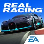 「Real Racing 3 9.4.0」iOS向け最新版をリリース。超レアでスタイリッシュなハイパーカー「Bugatti Divo」が登場など