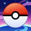 「Pokémon GO 1.173.0」iOS向け最新版をリリース。伝説のポケモン「ゼルネアス」「イベルタル」が登場