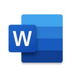 「Microsoft Word 2.49」iOS向け最新版をリリース。ワンクリックでコンテキスト メニューを開けるように!