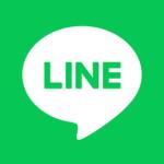 「LINE 11.8.1」iOS向け最新版をリリース。