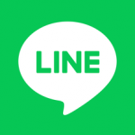 「LINE 11.8.2」iOS向け最新版をリリース。