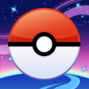 「Pokémon GO 1.175.0」iOS向け最新版をリリース。ポケモン「ニンフィア」が初登場!
