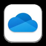 「OneDrive 21.083.0425」Mac向け最新版をリリース。