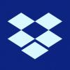 「Dropbox – バックアップ、同期、共有 238.3」iOS向け最新版をリリース。