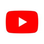 「YouTube 16.22.5」iOS向け最新版をリリース。
