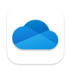「OneDrive 21.099.0516」Mac向け最新版をリリース。