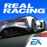「Real Racing 3 9.5.0」iOS向け最新版をリリース。シーズン7が開始。各種の限定イベント開催