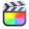 「Final Cut Pro 10.5.3」Mac向け最新版をリリース。クリップ名、マーカーなどの拡張条件を使用しブラウザでメディアを検索できるように