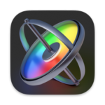 「Motion 5.5.2」Mac向け最新版をリリース。