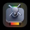 「Compressor 4.5.3」Mac向け最新版をリリース。MOV、MP4などのさまざまなビデオファイルフォーマットをエンコード時にオーディオ説明を埋め込めるように