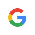 「Google アプリ 165.0」iOS向け最新版をリリース。