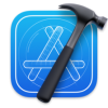 「Xcode 12.5.1」Mac向け最新版をリリース。追加のバグ修正と安定性の改善など