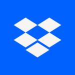 「Dropbox – バックアップ、同期、共有 242.4」iOS向け最新版をリリース。