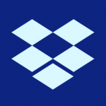 「Dropbox – バックアップ、同期、共有 244.2」iOS向け最新版をリリース。