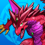 「パズル&ドラゴンズ 19.4.0」iOS向け最新版をリリース。「8人でサクッと【対戦】」への名称変更やルームマッチの追加など