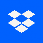 「Dropbox – バックアップ、同期、共有 244.5」iOS向け最新版をリリース。