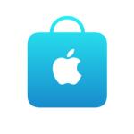 「Apple Store 5.13」iOS向け最新版をリリース。