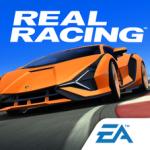 「Real Racing 3 9.6.0」iOS向け最新版をリリース。豪華報酬獲得のチャンス、「F1® R3 Esports グローバルチャレンジ」登場