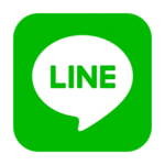 「LINE 7.1.0」Mac向け最新版をリリース。ビデオ通話中にシェアされている画面に手書きできるペイント機能が追加!