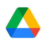 「Google ドライブ – 安全なオンライン ストレージ 4.2021.32202」iOS向け最新版をリリース。