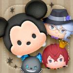 「LINE:ディズニー ツムツム 1.97.0」iOS向け最新版をリリース。