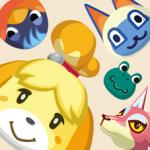 「どうぶつの森 ポケットキャンプ 4.4」iOS向け最新版をリリース。
