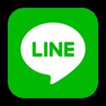 「LINE 7.2.0」Mac向け最新版をリリース。ビデオ通話中に画面をシェアして動画を視聴できるように。