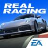 「Real Racing 3 9.7.1」iOS向け最新版をリリース。レジェンドマシンを獲得できる限定イベントなどを含む第2ラウンドが開始!
