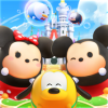 「ディズニー ツムツムランド 1.4.64」iOS向け最新版をリリース。