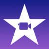 「iMovie 2.3.3」iOS向け最新版をリリース。iPhone 13のシネマティックモードで撮影されたビデオの読込と編集に対応など。