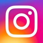 「Instagram 206.1」iOS向け最新版をリリース。