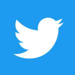 「Twitter ツイッター 8.84.1」iOS向け最新版をリリース。
