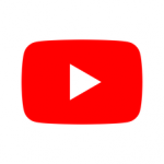 「YouTube 16.40.3」iOS向け最新版をリリース。