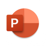 「Microsoft PowerPoint 2.54」iOS向け最新版をリリース。