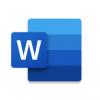 「Microsoft Word 2.54」iOS向け最新版をリリース。