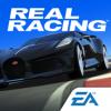 「Real Racing 3 9.8.3」iOS向け最新版をリリース。限定カー「1968 Chevrolet Camaro Z/28」を獲得できる期間限定イベント実施!