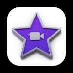 「iMovie 10.3」Mac向け最新版をリリース。シネマティックモードで撮影したビデオを編集できるように。