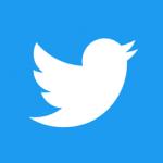 「Twitter ツイッター 8.88.1」iOS向け最新版をリリース。