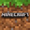 「Minecraft 1.17.41」iOS向け最新版をリリース。