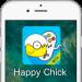 脱獄不要!「Happy Chick」iOS向けマルチゲームエミュレータをダウンロード&インストールする方法。